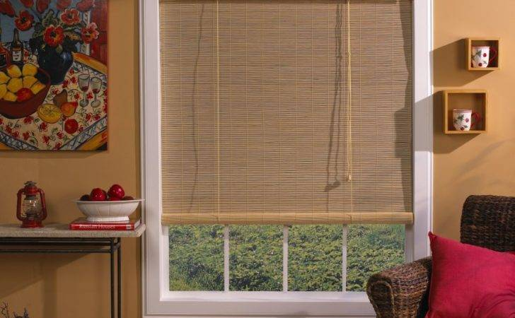 Window Blinds Betterimprovement