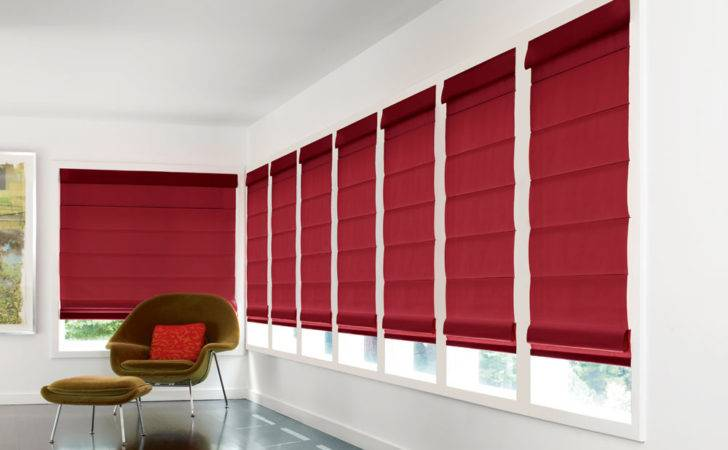 Window Blinds Shades Cleveland Shutters