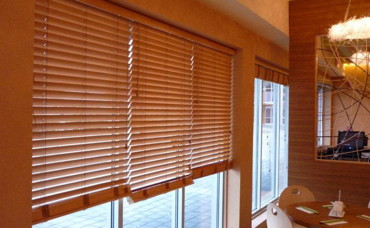 Window Coverings Ltd Vancouver Blinds
