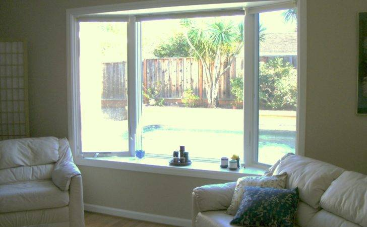 Window Curtain Directory Home Decor