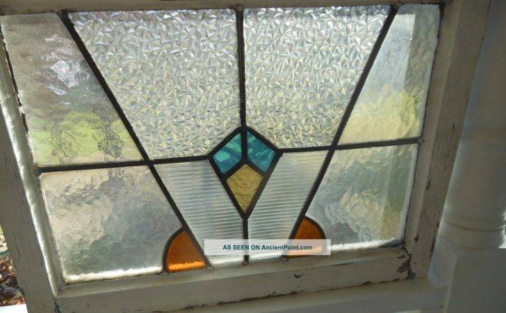 Window Decorations Home Decorating Ideas Glass Pinterest