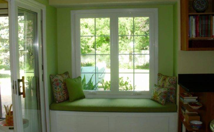 Window Designs Amazing Look Luxury Busla Home Decorating Ideas