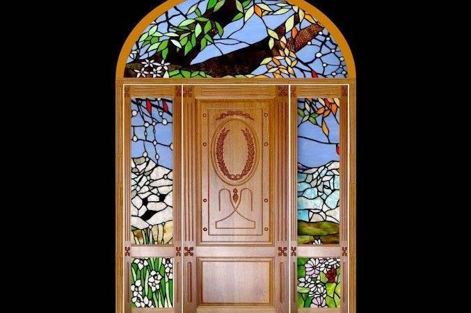 Window Door Designs Kerala Joy Studio Design Best