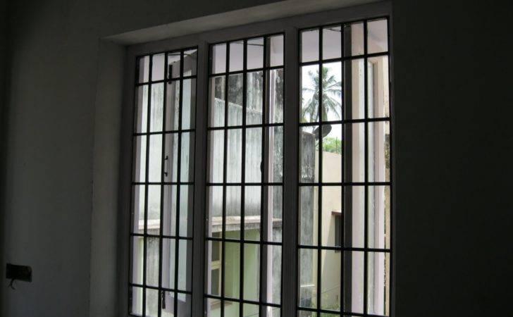 Window Grill Design Photos Kerala Joy Studio