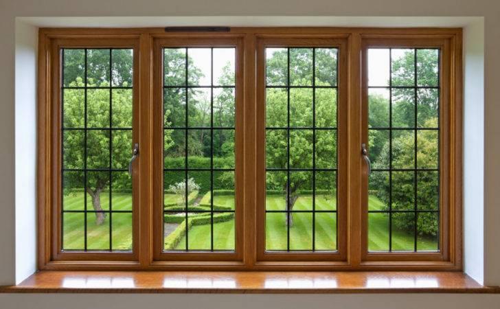 Window Products Styles Santa Cruz Airtight Windows Siding