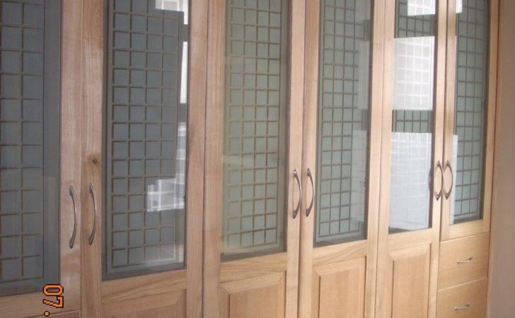 Window Shutter Designs Kerala Plans Diy Loom