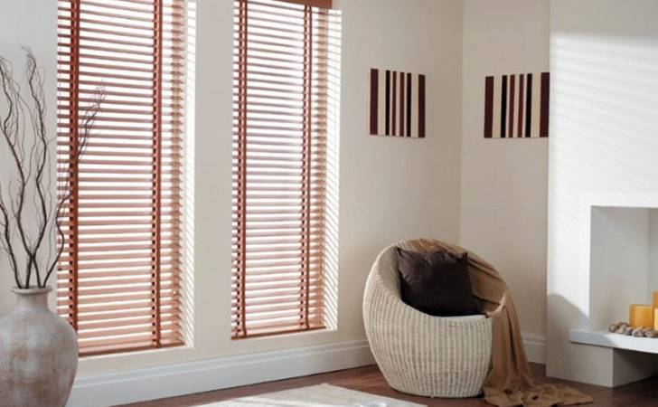 Window Treatments Blinds
