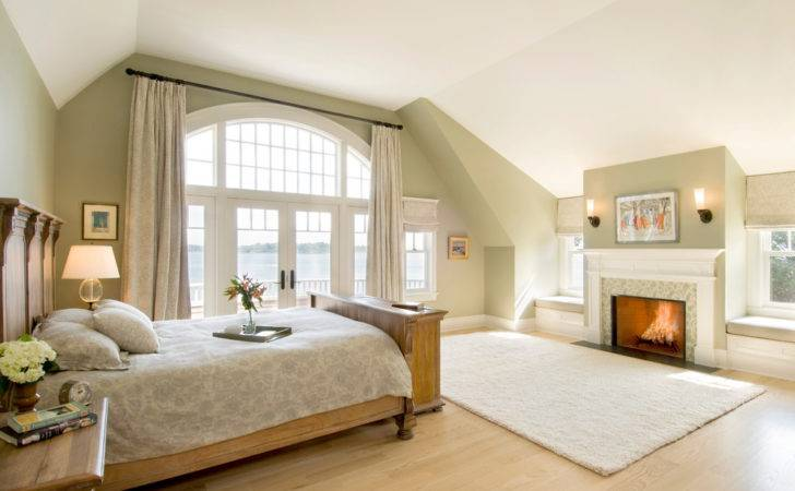 Window Treatments Large Arched Windows Blog