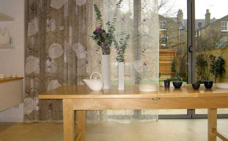 Window Treatments Sliding Glass Doors Ideas Easy
