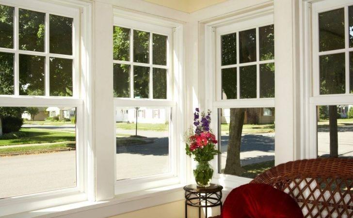 Window Type Houses Design News