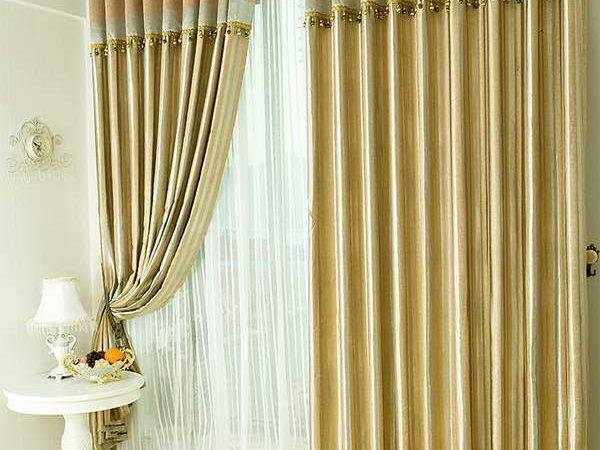 Windows Curtain Styles Round Table Perfect