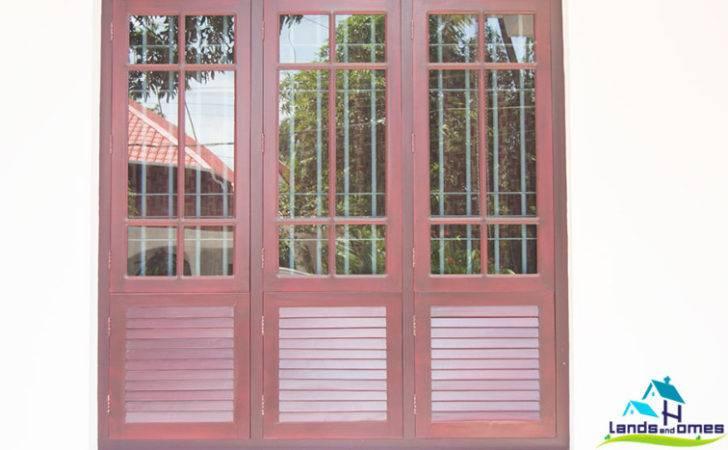 Windows Designs Keralareal Estate Kerala Classifieds