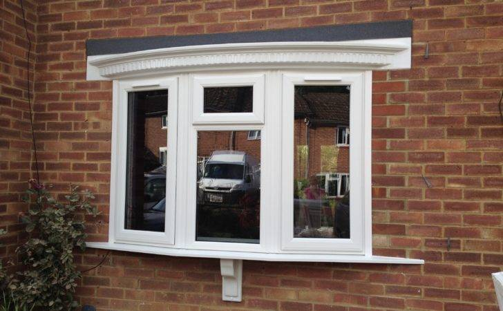 Windows Home Design Elegant Window Designs