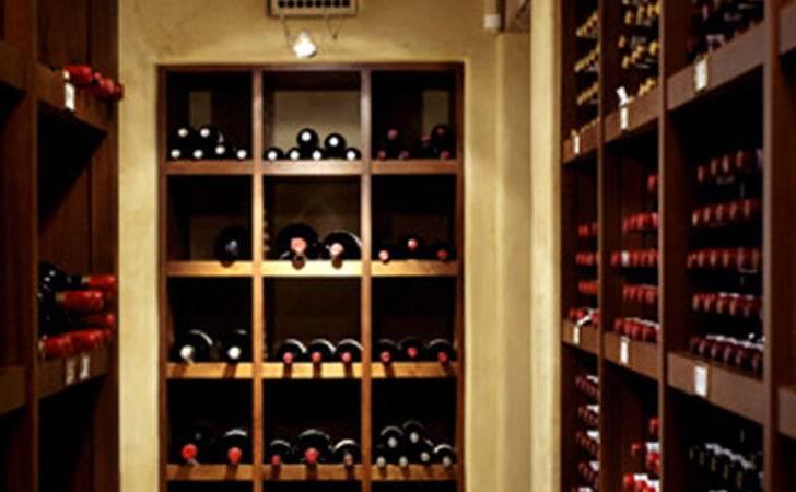 Wine Business Bar Decorating Ideas Joy Studio Design Best