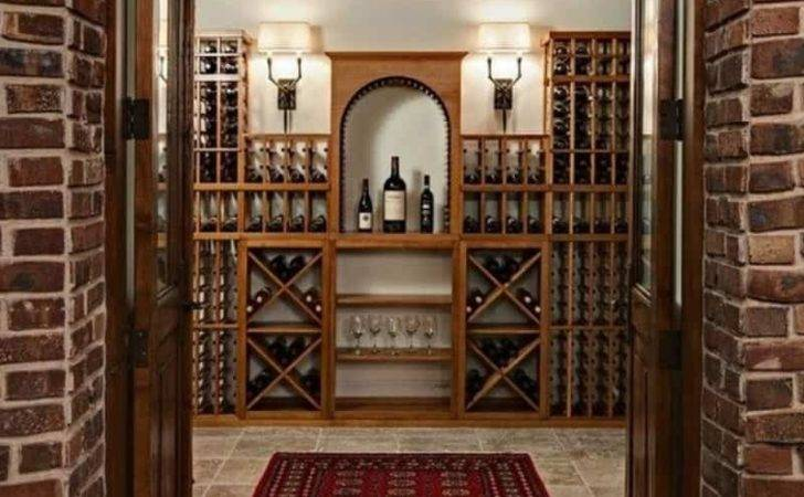Wine Cooler Ideas Any Style Space