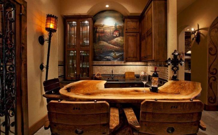 Wine Room Design Eklektik Interiors Houston Texas