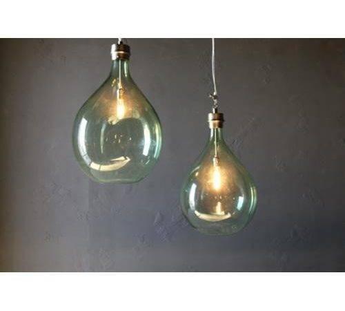 Wine Spheres Jugs Lighting Hardware Pinterest Green