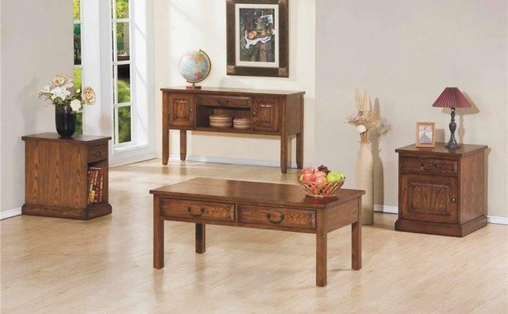 Winners Only Living Room Drawer Coffee Table Hampton House