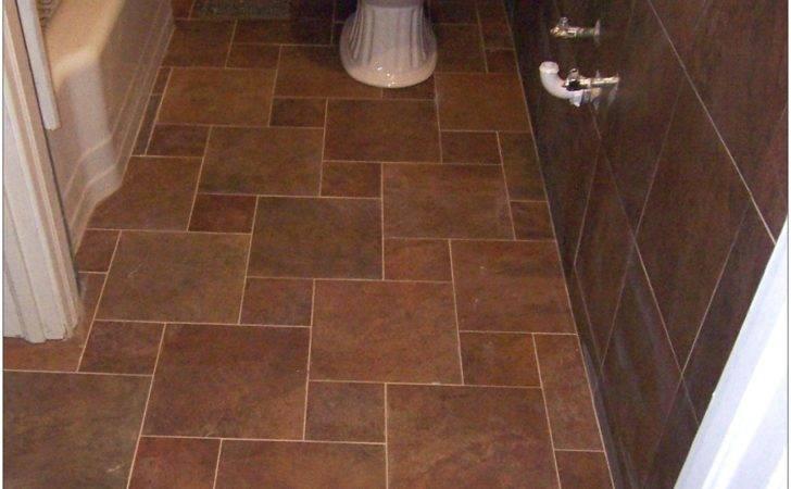 Wonderful Ideas Decorative Bathroom