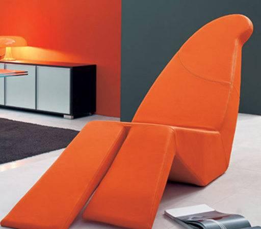 Wonderful Italian Design Style Modern Furniture Lighting