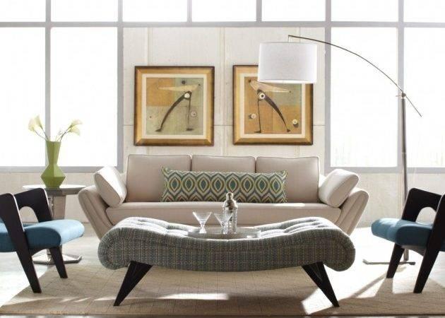 Wonderful Mid Century Modern Furniture Portland Oregon