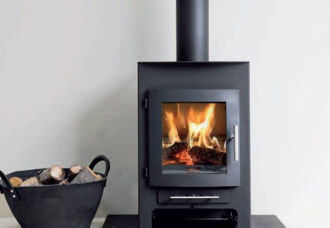 Wood Burners Naked Flames Stoves Worcester