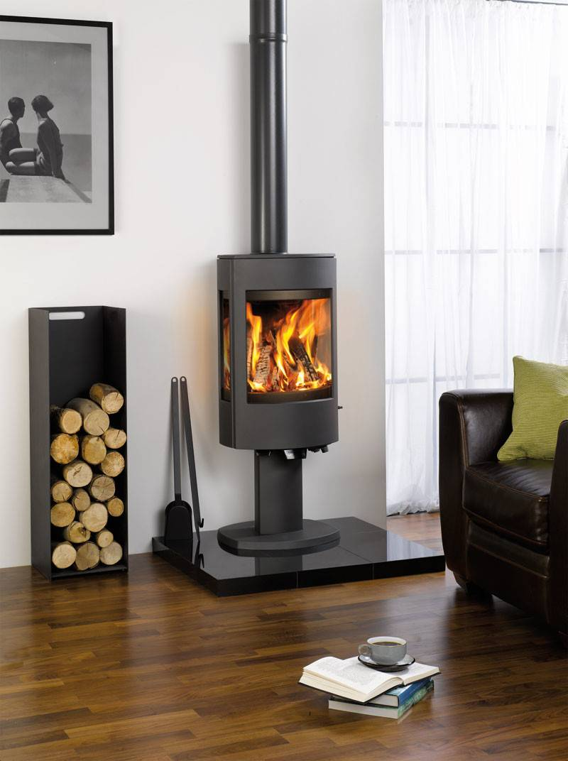 Wood Burning Stoves Pinterest Burner Stove