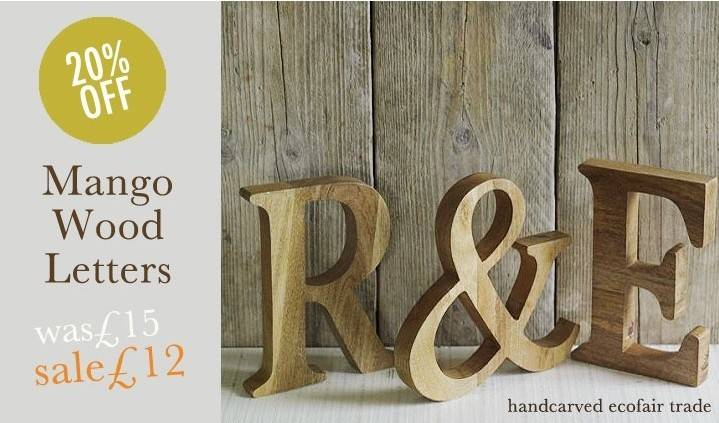 Wood Cut Outs Pinterest Ornament Tree Letters Maltese