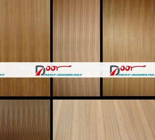Wood Door Design Stylish Products