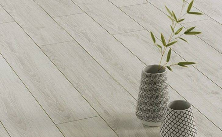 Wood Effect Floor Tiles Pinterest Samba Woods Porcelain