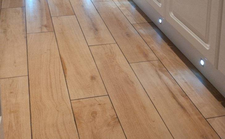 Wood Effect Floors Leafcutter Design Blog