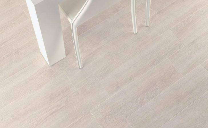 Wood Effect Glazed Porcelain Floor Tile Ceramic