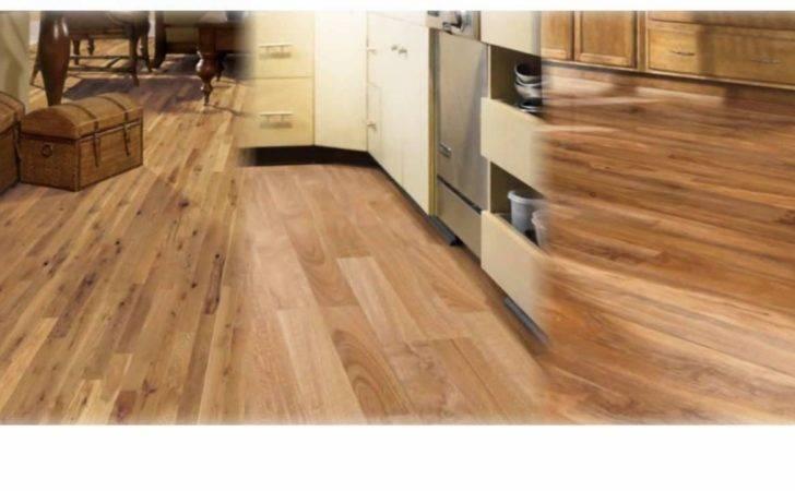 Wood Floor Laminate Engineered