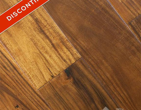 Wood Flooring Brand Max Windsor Floors Tropical