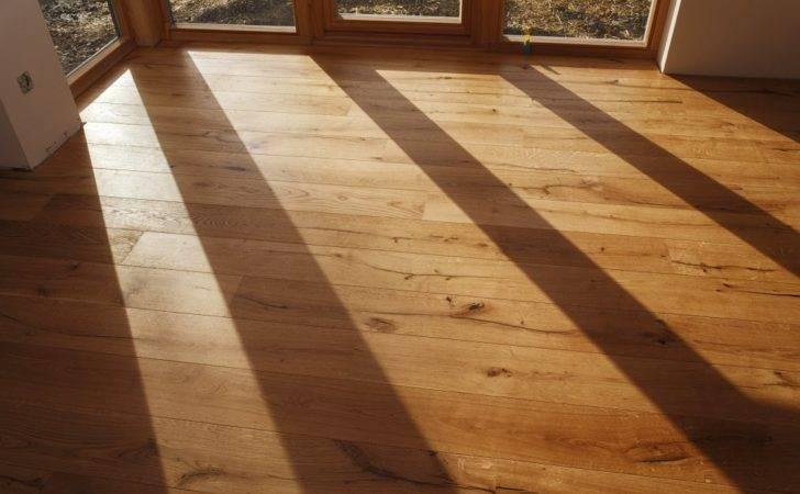 Wood Flooring Hardwood Versus Engineered Laminate