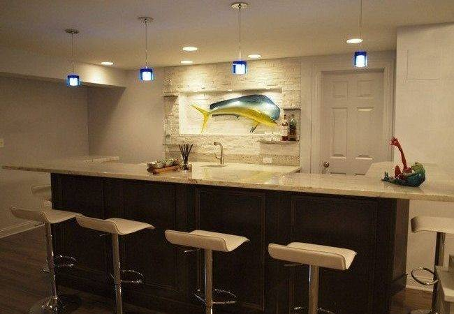 Wood Flooring Man Cave Decor Ideas Interior Paint