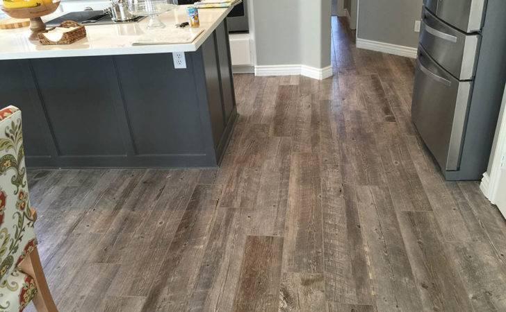Wood Flooring Trends Watch Year