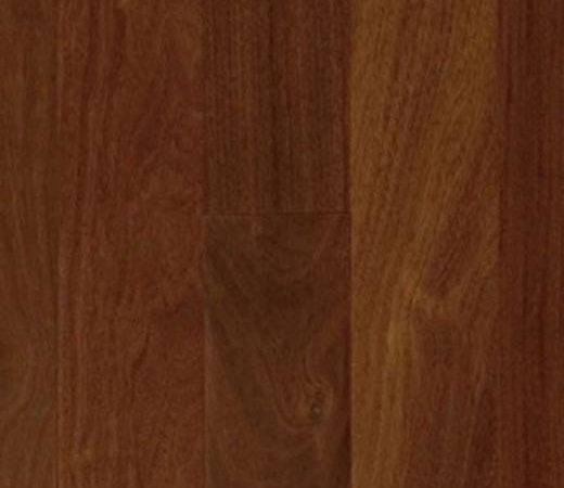 Wood Flooring Types Related Keywords Suggestions