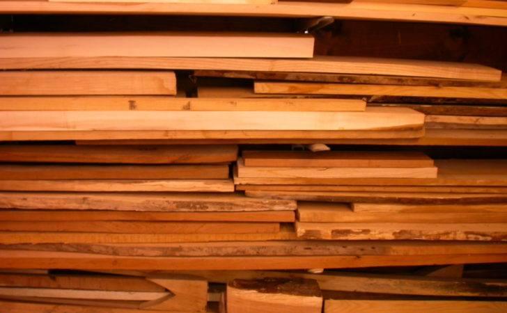 Wood Furniture Type Best Bali