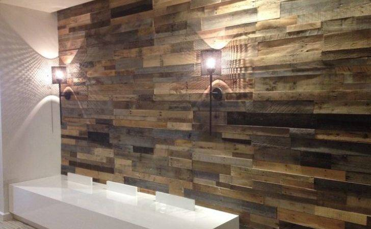 Wood Google Search Houses Ideas Wooden Wall Reclaimed Walls