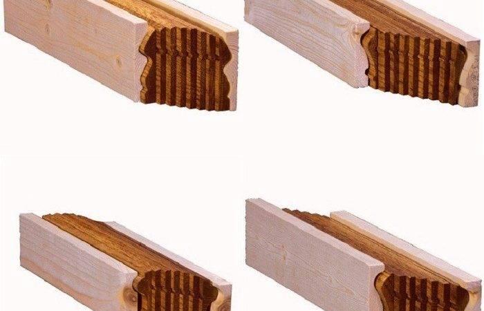 Wood Handrails Design Your House Its Good Idea Life
