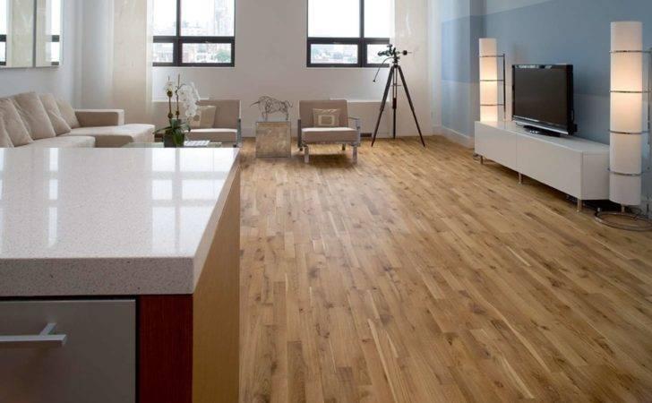 Wood Laminate Flooring Design Home Interior Amaza