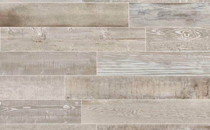 Wood Look Italian Porcelain Tile Factory Outlet Pty Ltd