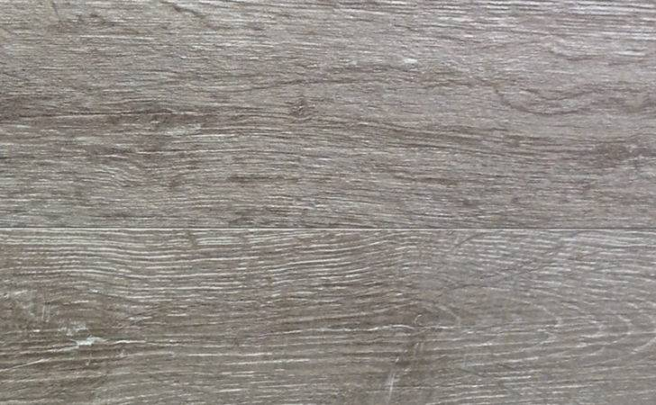 Wood Look Outdoor Italian Porcelain Tile Timber Tiles