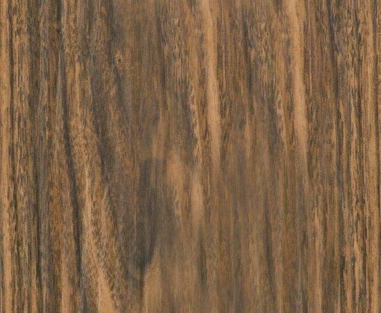 Wood Look Porcelain Tile Ecollection Bocote