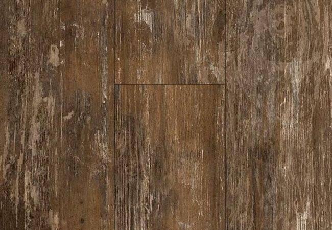 Wood Look Tile Fall Flooring Trends