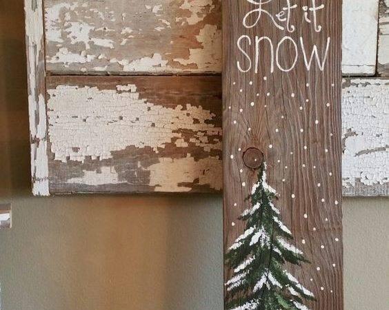 Wood Pallet Art Reclaimed Boards Pallets