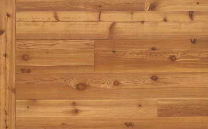 Wood Paneling Western Red Cedar Wall Plywood Panels