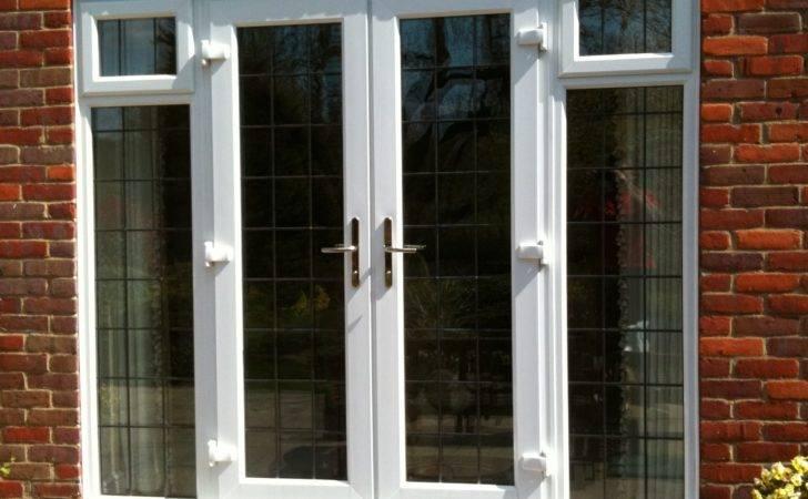 Wood Patio Doors Jeld Wen Clad Sliding Door