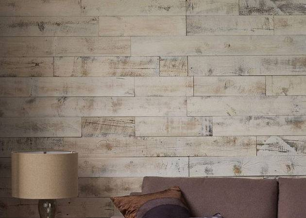 Wood Plank Walls Related Keywords Suggestions